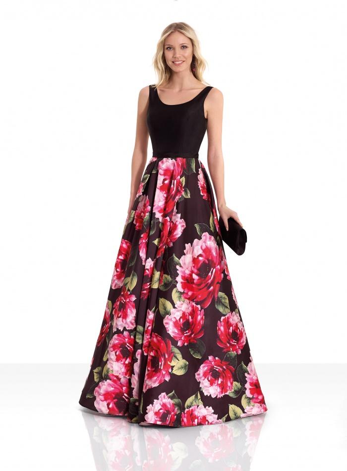 Cocktail Dresses Under 30